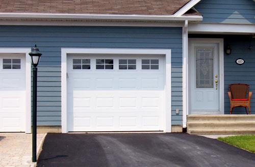 amazoncom garage doors