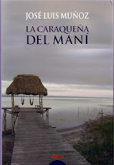LA CARAQUEA DEL MAN