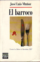 EL BARROCO