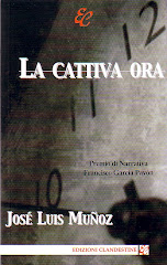 LA CATTIVA ORA