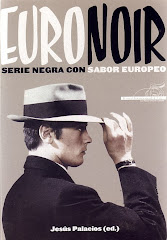 EURONOIR (T&amp;B Editores, 2006)