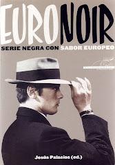 EURONOIR (T&B Editores, 2006)