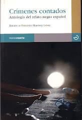 CRIMENES CONTADOS (Menoscuarto, 2006)