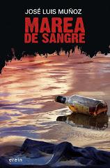 MAREA DE SANGRE Erein, 2010