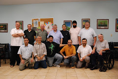 MiReFALC - Alajuela - Costa Rica/2008