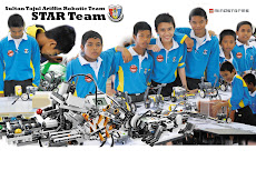 Robotic Team