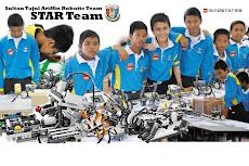 Robotic Team