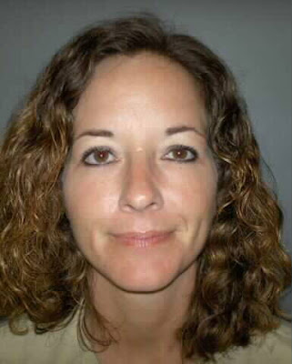 Shanda Sharer Crime Scene Photos http://nobodyswriting.blogspot.com/2008/11/what-susan-smith-looks-like-now.html