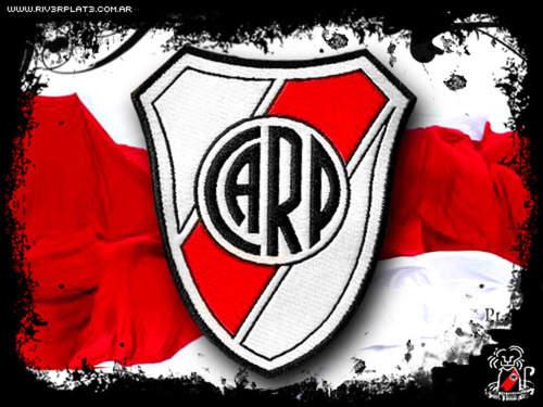 Imagenes Copadas de River Plate (Megapost)