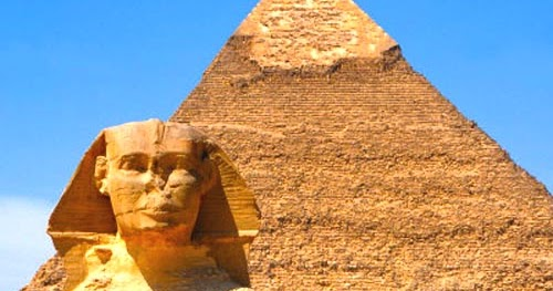 the mystery of the pyramids essay The stories we hear in sunday school seem to form the basis for the popular belief that jewish slaves were forced to build the pyramids in egypt, but they were saved when so even this popular belief seems to be in error, and the origin of the idea of jews building the pyramids remains a mystery - bd.
