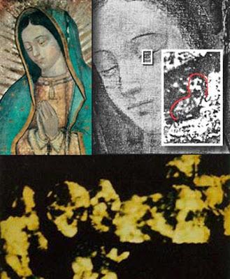 Histori me entitete - Faqe 2 Virgin+Guadalupe