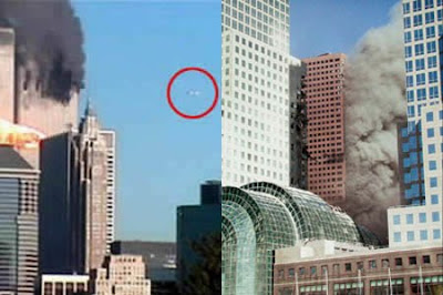 real mothman sightings 911 Book Covers