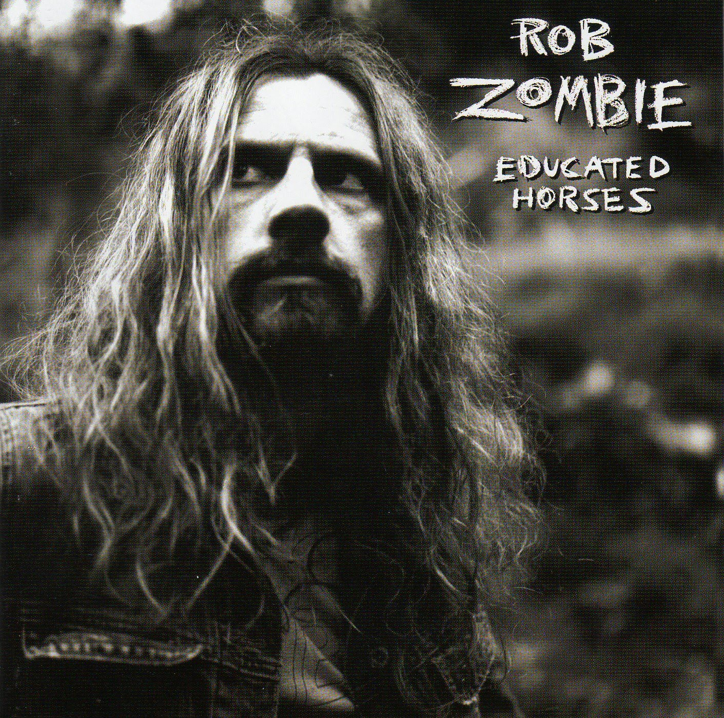 ... Zombie Hellbilly Deluxe 2 Special Edition Rock birthdays for march 28