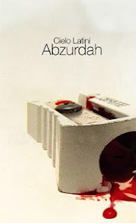 cielo latini abzurdah - libro pdf completo [MU]