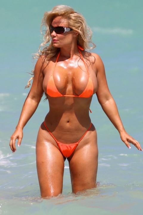 Coco Bikini