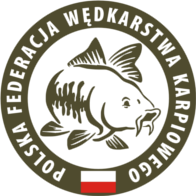 Polska Federacja Wędkarstwa Karpiowego