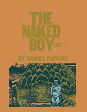 The Naked Boy Part 1