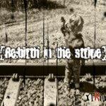 xTRIPx[DISKOGRAFIA] _re_birth_in_the_stripe