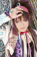 ARC [EXCELENTE OSHARE] Arc_otona_ni_nari_taku_nai_domo_tachi_4