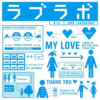 Love Lab [SINGLE] Love+Lab+(Regular+Edition)+~+%5BCD%5D