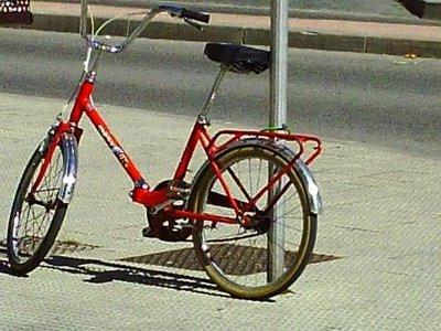 [bicicleta+mitica]