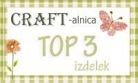 APRIL (TOP 1)