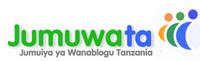 jumuwata