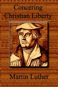 Martin Luther's Life and Teachings Essay