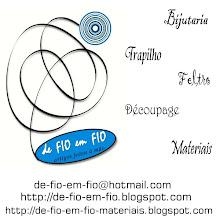 http://de-fio-em-fio.blogspot.com