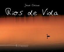 Livro de João Cosme