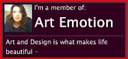 Art Emotion