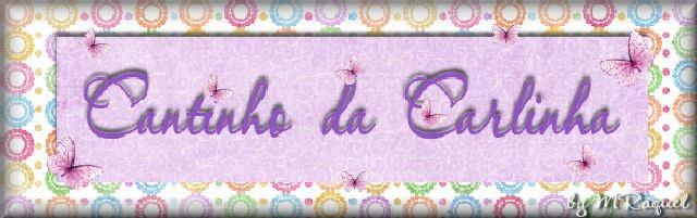 *♥*´¯`*.¸¸. cαŋтίŋђσ đα cαrlίŋђα .¸¸.*´¯`*♥*