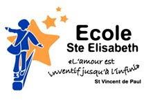 Blog de l'école Ste Elisabeth