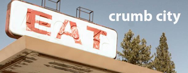 Crumb City