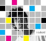 i cuboid