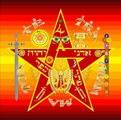 der-star-pentagramm-esoterik