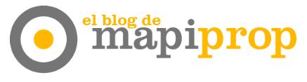 El blog de mapiprop