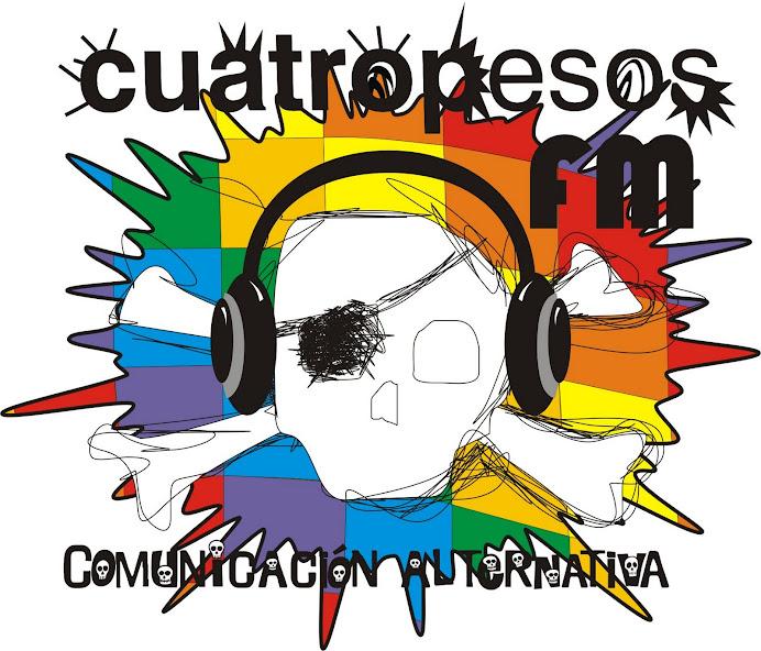 cuatropesosFM