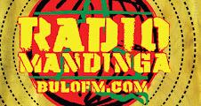 Radio Mandinga (Uruguay)