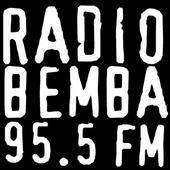 Radio Bemba (México)