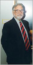 Prof. Ungku A. Aziz