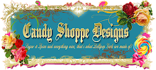 Candy Shoppe Designs