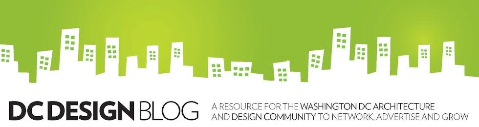 DCdesignBlog