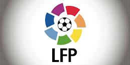 La Liga en directo