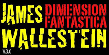 Dimensin Fantstica