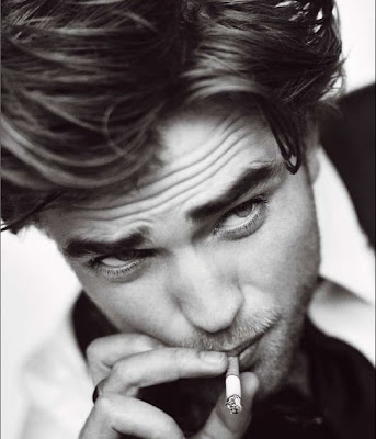 robert pattinson gq photo shoot. Robert Pattinson#39;s GQ Magazine