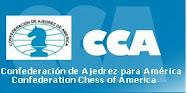 FIDE AMERICA