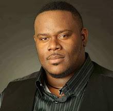 Abraham McDonald, recording artist