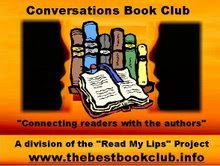Conversations Book Club