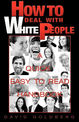 how+to+deal+with+white+people+cover.jpg